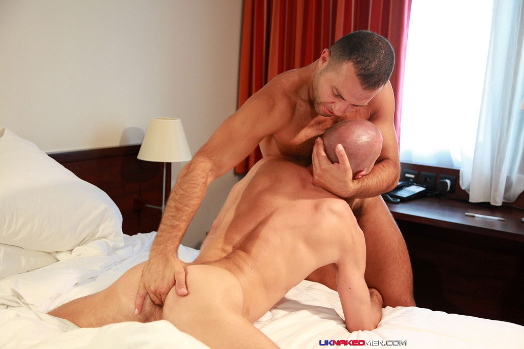 UK-Naked-Men-Avante-Partir-Malik-Tony-Axel