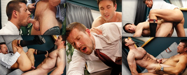 Naked Studs Mitch Branson and Kyle King Flip-Fuck download full movie torrent