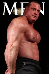 bodybuilder porn movies On Gayfuror you'll find all the gay porn movies you can imagine.