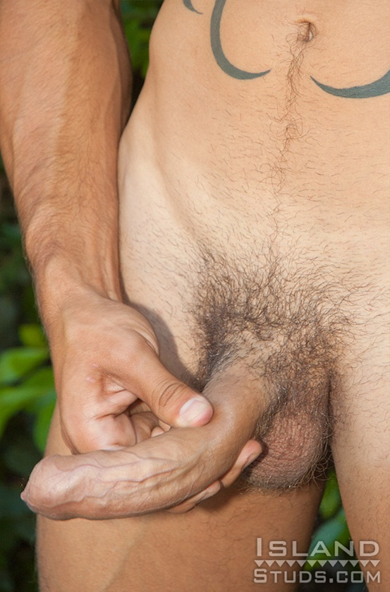 Simeon recommend best of 30 gay inch dick