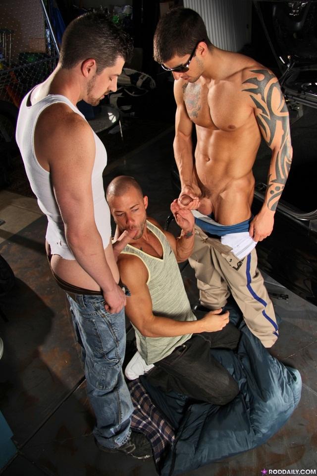 free gay latin video clip