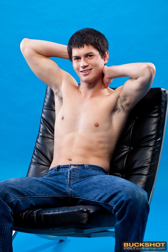 Ryan Lynch works Drake Wild thick juicy cock 04 Young nude Boy Twink Strips Naked and Strokes His Big Hard Cock photo Ryan Lynch works Drake Wilds thick juicy cock