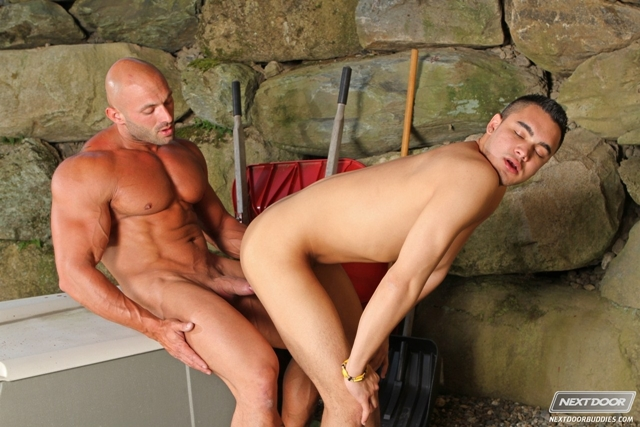 Gay-Porn-Movie-Keylan-O'Connor-ass-rimming-butt-fucking--Max-Chevalier-Next-Door-Buddies-07-photo