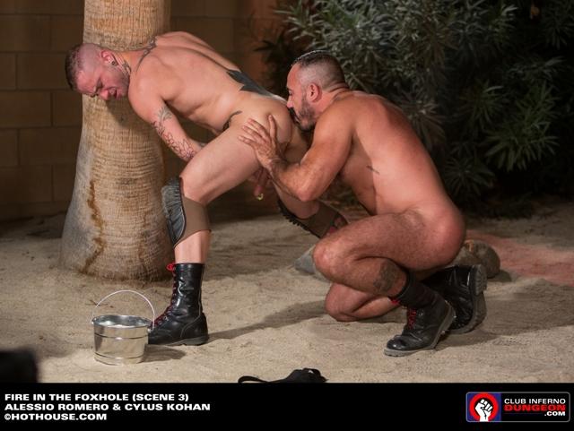 Gay-rosebud-Alessio-Romero-horny-pig-bottom-Cylus-Kohan-Club-Inferno-Dungeon-06-photo