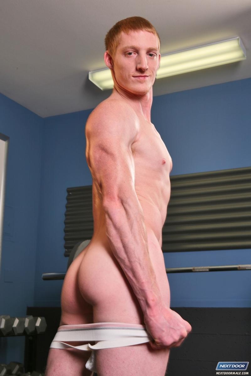 Max-Thrust-explodes-cum-shot-over-stomach-Next-Door-Male-04-gay-porn-pics-photo