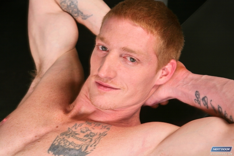 Max-Thrust-explodes-cum-shot-over-stomach-Next-Door-Male-08-gay-porn-pics-photo