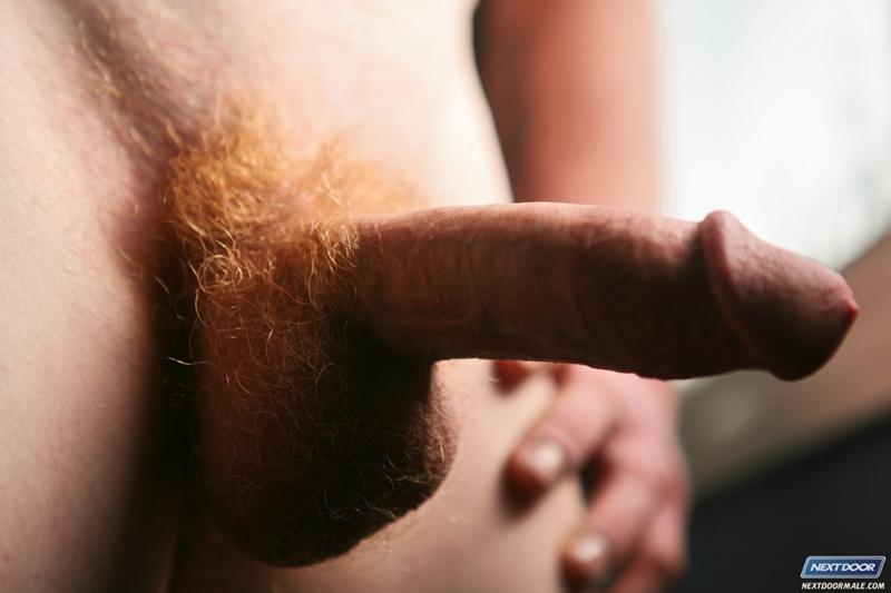 Max-Thrust-explodes-cum-shot-over-stomach-Next-Door-Male-13-gay-porn-pics-photo