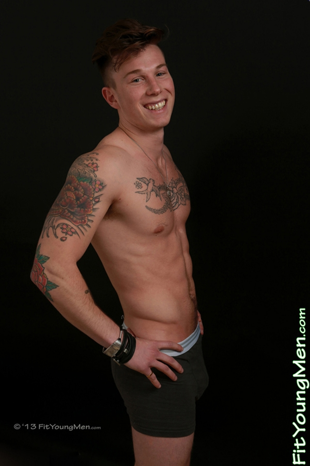 Nude-athletes-naked-sportsmen-mm003623-fit-young-men-cornel-johanson-gay-porn-pics-photo