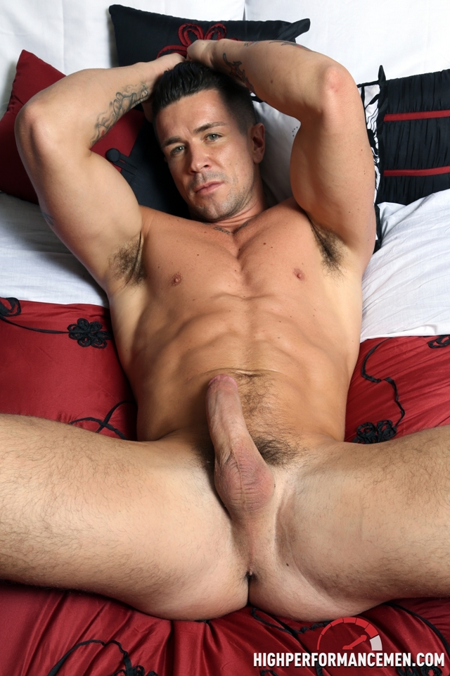 Trenton-Ducati-and-CJ-Parker-High-Performance-Men-Real-Gay-Porn-Stars-Muscle-Hunks-Hairy-Muscle-Muscled-Dudes-04-gay-porn-pics-photo
