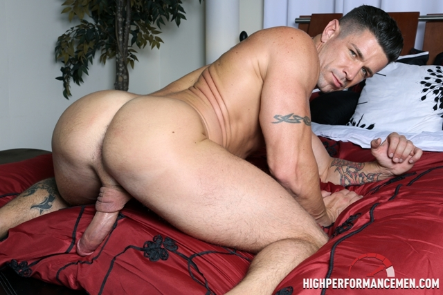 Trenton-Ducati-and-CJ-Parker-High-Performance-Men-Real-Gay-Porn-Stars-Muscle-Hunks-Hairy-Muscle-Muscled-Dudes-05-gay-porn-pics-photo