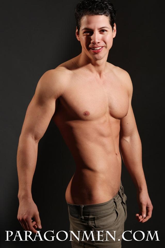 Gay-porn-pics-03-Lupe-Viscarra-Paragon-Men-all-american-boy-naked-muscle-men-nude-bodybuilder-photo