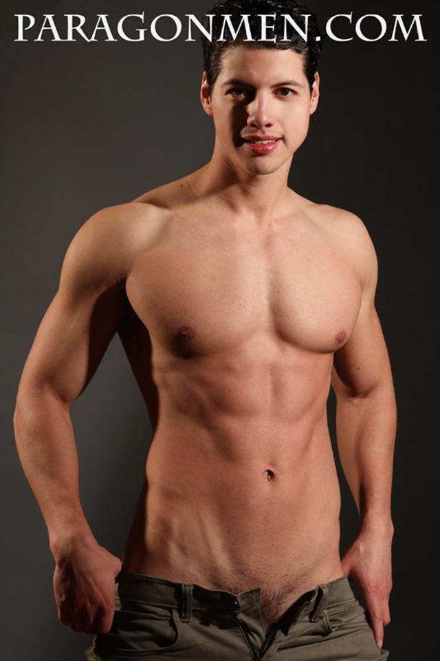 Gay-porn-pics-06-Lupe-Viscarra-Paragon-Men-all-american-boy-naked-muscle-men-nude-bodybuilder-photo