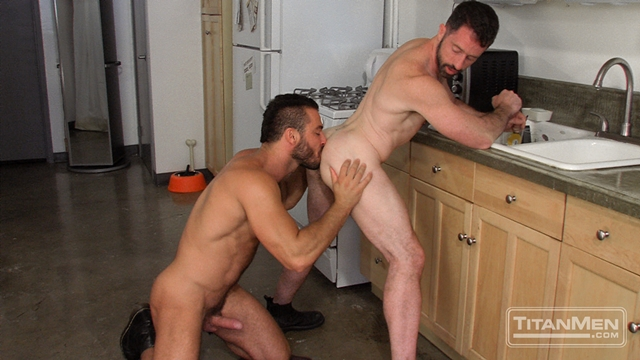 Gay-porn-pics-gallery-tube-video-07-Jessy-Ares-and-James-Corman-Titan-Men-gay-porn-stars-rough-gay-men-anal-gay-sex-gay-porn-muscle-hairy-men-muscled-hunks-photo