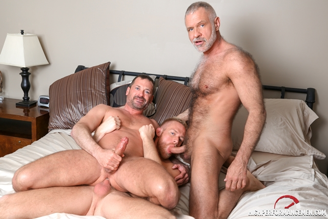 Gay-porn-pics-gallery-tube-video-09-Christopher-Daniels-and-Allen-Silver-High-Performance-Men-Real-Men-Gay-Porn-Stars-Muscle-Hunks-Hairy-Muscle-Muscled-Dudes-photo