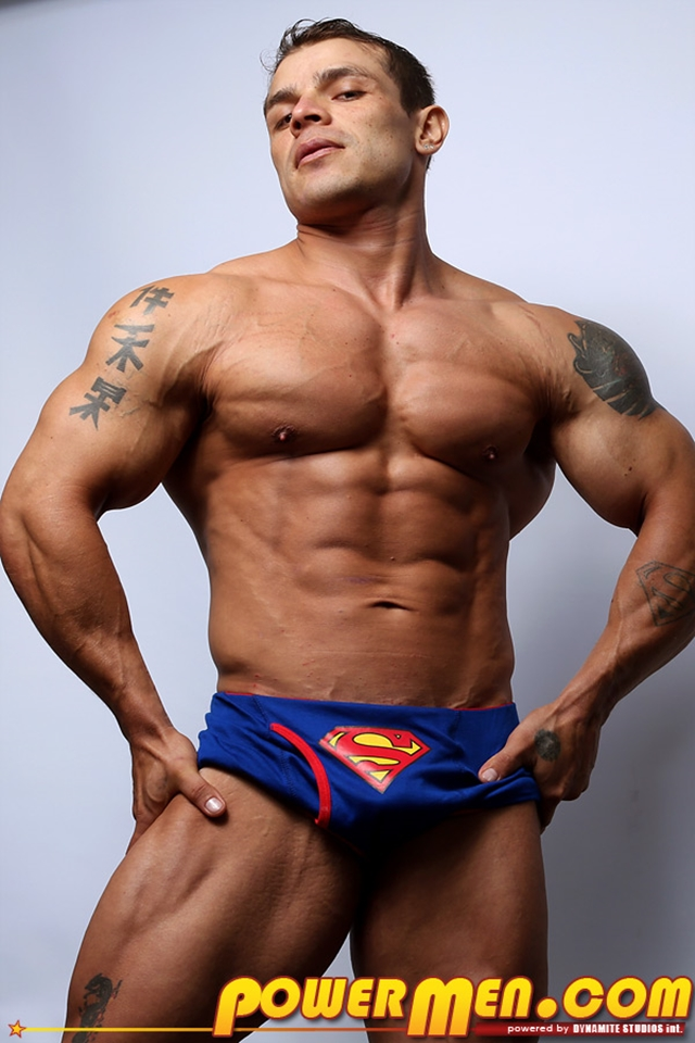 Muscled-bodybuilder-Clayton-Cobb-PowerMen-nude-gay-porn-muscle-men-hunks-big-uncut-cocks-tattooed-ripped-bodies-hung-05--pics-gallery-tube-video-photo