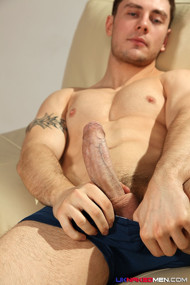 image Sex boy gay england xxx rocco had to break