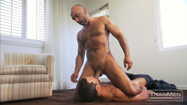 Will-Swagger-and-Brian-Davilla-Titan-Men-gay-porn-stars-rough-gay-men-anal-gay-sex-gay-porn-muscle-hairy-men-muscled-hunks-07-gay-porn-pics-video-photo