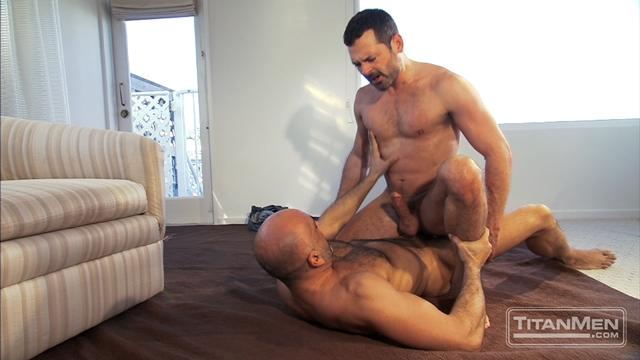Will-Swagger-and-Brian-Davilla-Titan-Men-gay-porn-stars-rough-gay-men-anal-gay-sex-gay-porn-muscle-hairy-men-muscled-hunks-09-gay-porn-pics-video-photo
