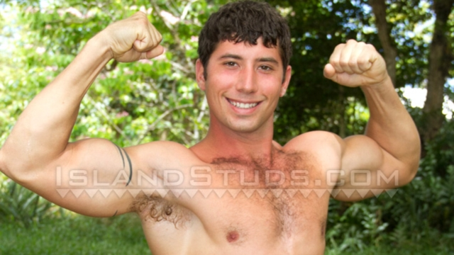 Alec-Island-Studs-latin-Hawaaian-inch-big-dick-surfer-dude-jerking-naked-latino-hunk-07-pics-gallery-tube-video-photo