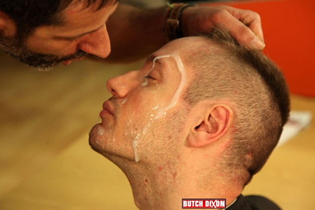 Antonio-Garcia-and-Nicholas-Key-Butch-Dixon-hairy-men-gay-bears-muscle-cubs-daddy-older-guys-subs-mature-male-sex-porn-09-pics-gallery-tube-video-photo