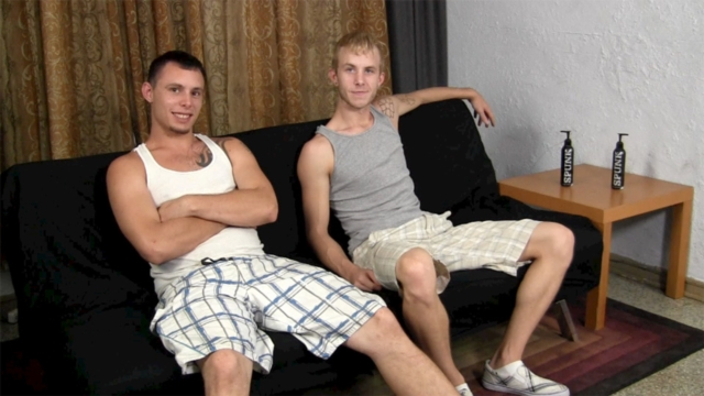 Cody-and-Jacob-Straight-Fraternity-bareback-straight-boy-men-go-gay-for-pay-raw-sex-condom-free-fucking-young-sexy-guys-01-pics-gallery-tube-video-photo