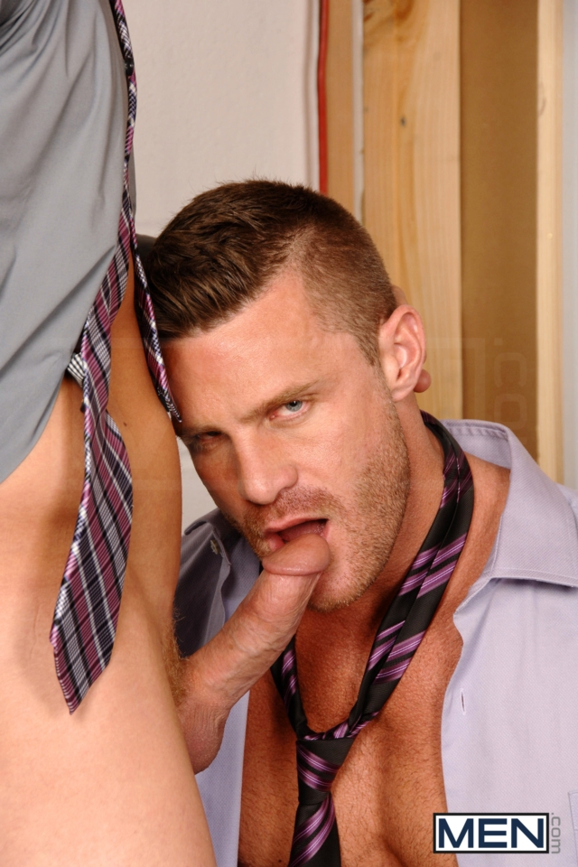 Landon-Conrad-and-Liam-Magnuson-Men-com-Gay-Porn-Star-gay-hung-jocks-muscle-hunks-naked-muscled-guys-ass-fuck-05-pics-gallery-tube-video-photo