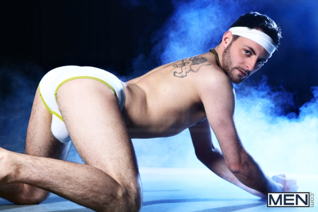 Paul-Walker-and-Ken-Ten-Men-com-Gay-Porn-Star-gay-hung-jocks-muscle-hunks-naked-muscled-guys-ass-fuck-04-pics-gallery-tube-video-photo