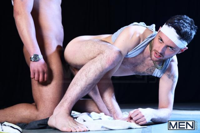 Paul-Walker-and-Ken-Ten-Men-com-Gay-Porn-Star-gay-hung-jocks-muscle-hunks-naked-muscled-guys-ass-fuck-07-pics-gallery-tube-video-photo