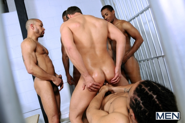 Rocco-Reed-and-Castro-Supreme-Men-com-Gay-Porn-Star-gay-hung-jocks-muscle-hunks-naked-muscled-guys-ass-fuck-06-pics-gallery-tube-video-photo