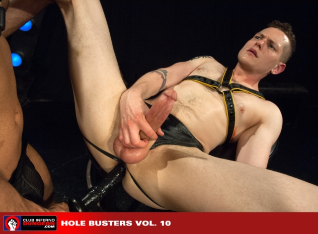 Blue-Bailey-and-Marcus-Ruhl-Club-Inferno-Dungeon-fisting-gay-rosebud-fetish-BDSM-fisting-top-fisting-bottom-03-pics-gallery-tube-video-photo