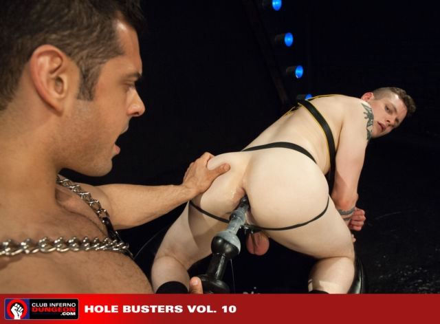 Blue-Bailey-and-Marcus-Ruhl-Club-Inferno-Dungeon-fisting-gay-rosebud-fetish-BDSM-fisting-top-fisting-bottom-05-pics-gallery-tube-video-photo
