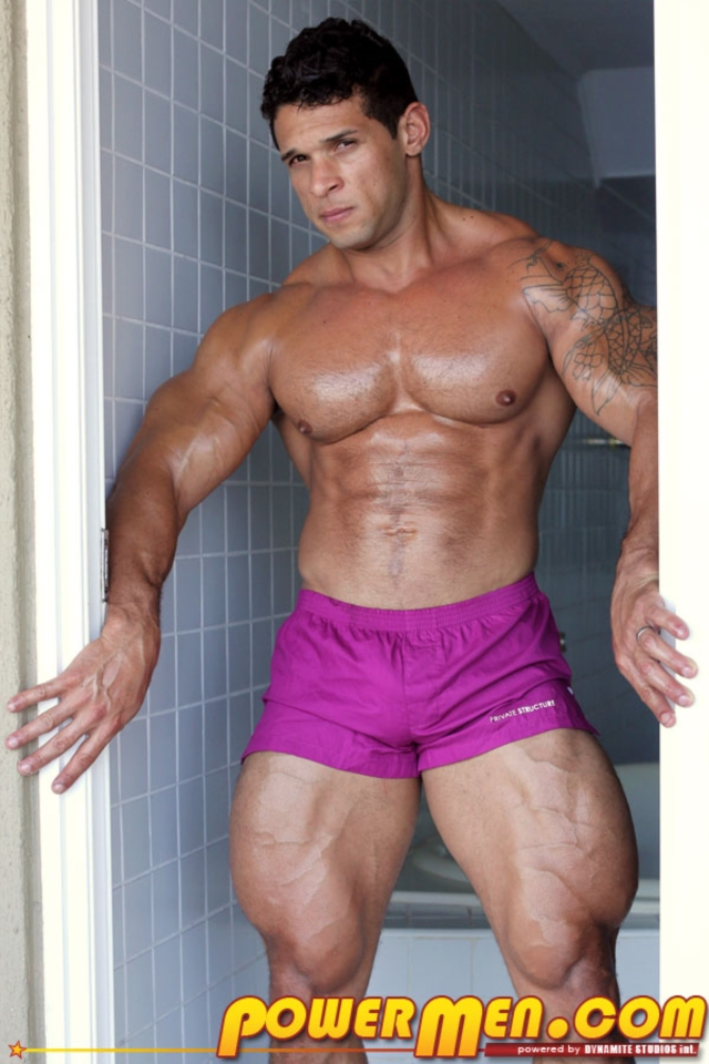 Clay-Stone-PowerMen-nude-gay-porn-muscle-men-hunks-big-uncut-cocks-tattooed-ripped-bodies-hung-02-pics-gallery-tube-video-photo