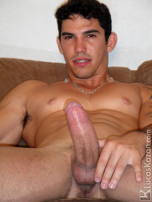 Diego-Lucas-Kazan-Italian-latin-gay-men-latino-straight-men-naked-straight-latino-men-10-pics-gallery-tube-video-photo