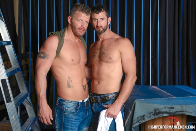 Jeremy-Stevens-and-CJ-Parker-High-Performance-Men-Real-Gay-Porn-Stars-Muscle-Hunks-Hairy-Muscle-Muscled-Dudes-01-pics-gallery-tube-video-photo