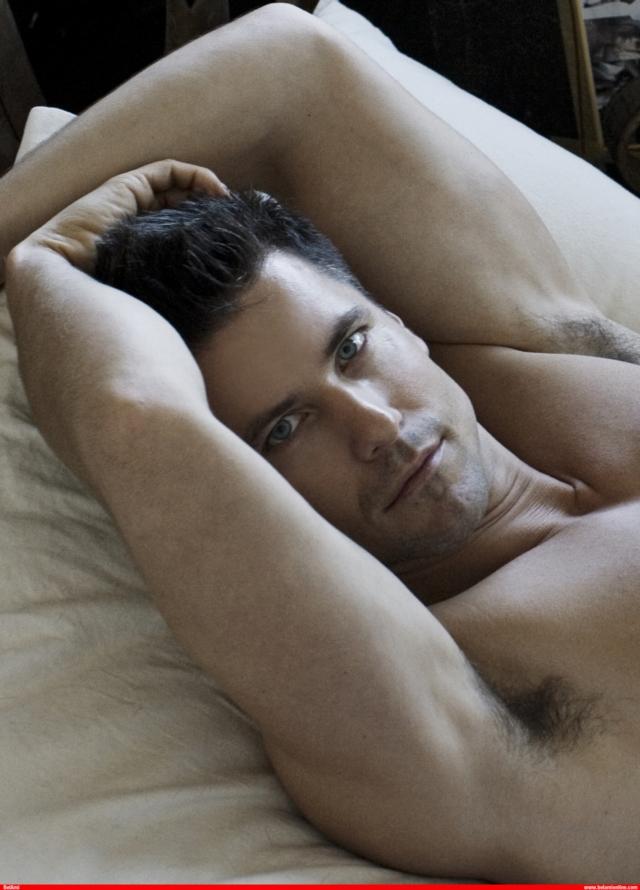 Lukas-Ridgeston-Belami-Gay-Teen-Porn-gallery-stars-young-naked-boys-horny-boy-nude-twinks-Belamionline-bareback-03-pics-gallery-tube-video-photo