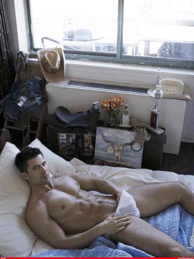 Lukas-Ridgeston-Belami-Gay-Teen-Porn-gallery-stars-young-naked-boys-horny-boy-nude-twinks-Belamionline-bareback-04-pics-gallery-tube-video-photo
