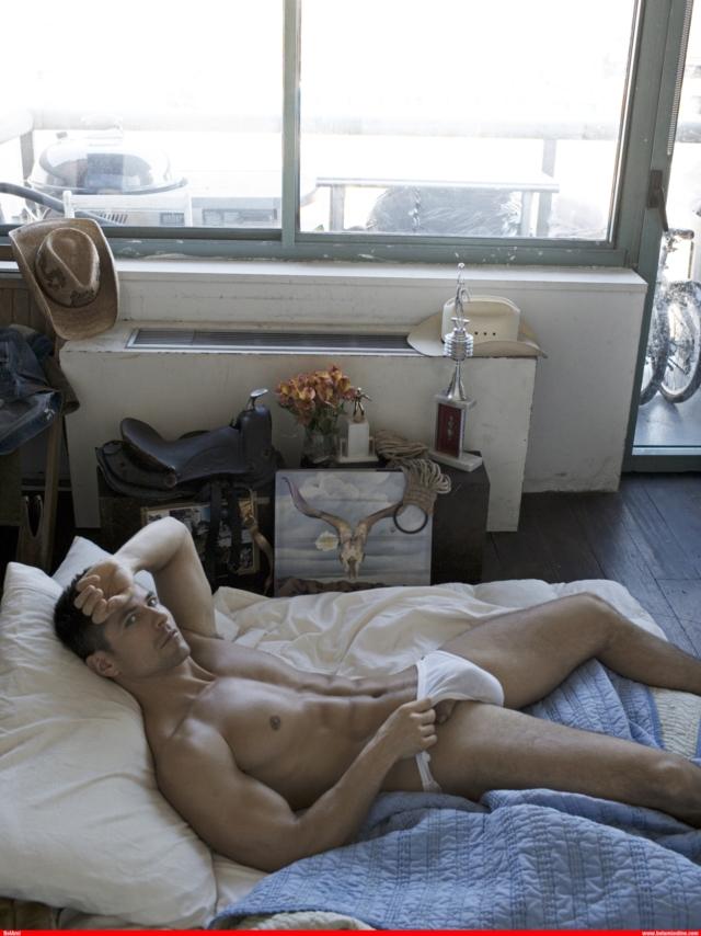 Lukas-Ridgeston-Belami-Gay-Teen-Porn-gallery-stars-young-naked-boys-horny-boy-nude-twinks-Belamionline-bareback-05-pics-gallery-tube-video-photo