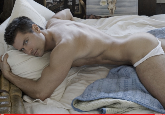 Lukas-Ridgeston-Belami-Gay-Teen-Porn-gallery-stars-young-naked-boys-horny-boy-nude-twinks-Belamionline-bareback-06-pics-gallery-tube-video-photo