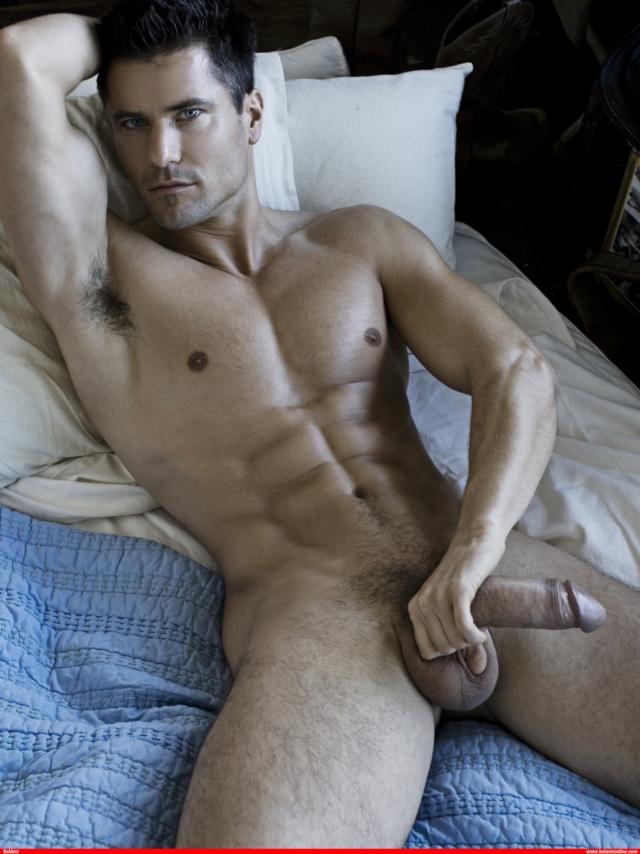 Lukas-Ridgeston-Belami-Gay-Teen-Porn-gallery-stars-young-naked-boys-horny-boy-nude-twinks-Belamionline-bareback-07-pics-gallery-tube-video-photo
