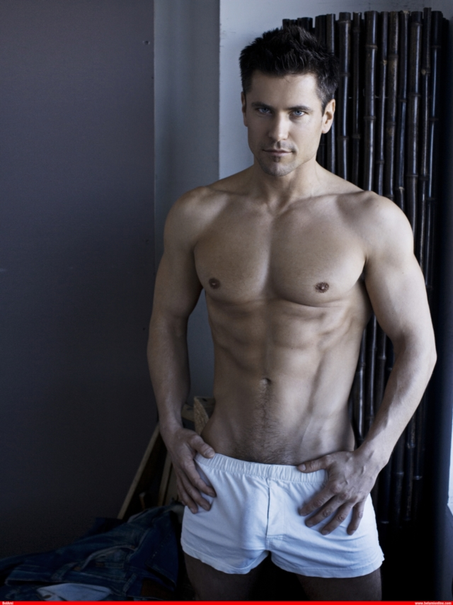 Lukas-Ridgeston-Belami-Gay-Teen-Porn-gallery-stars-young-naked-boys-horny-boy-nude-twinks-Belamionline-bareback-08-pics-gallery-tube-video-photo