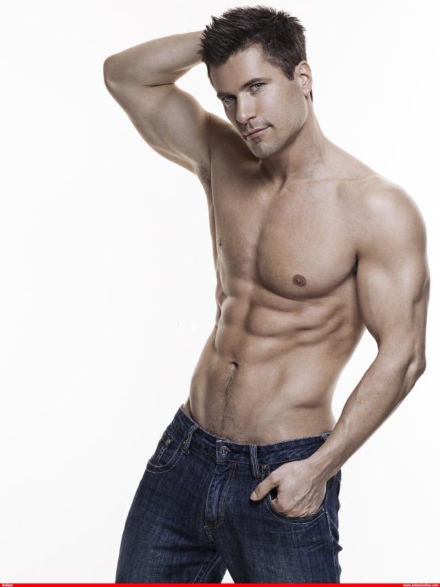 Lukas-Ridgeston-Belami-Gay-Teen-Porn-gallery-stars-young-naked-boys-horny-boy-nude-twinks-Belamionline-bareback-10-pics-gallery-tube-video-photo