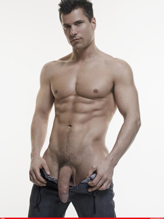 Lukas-Ridgeston-Belami-Gay-Teen-Porn-gallery-stars-young-naked-boys-horny-boy-nude-twinks-Belamionline-bareback-14-pics-gallery-tube-video-photo