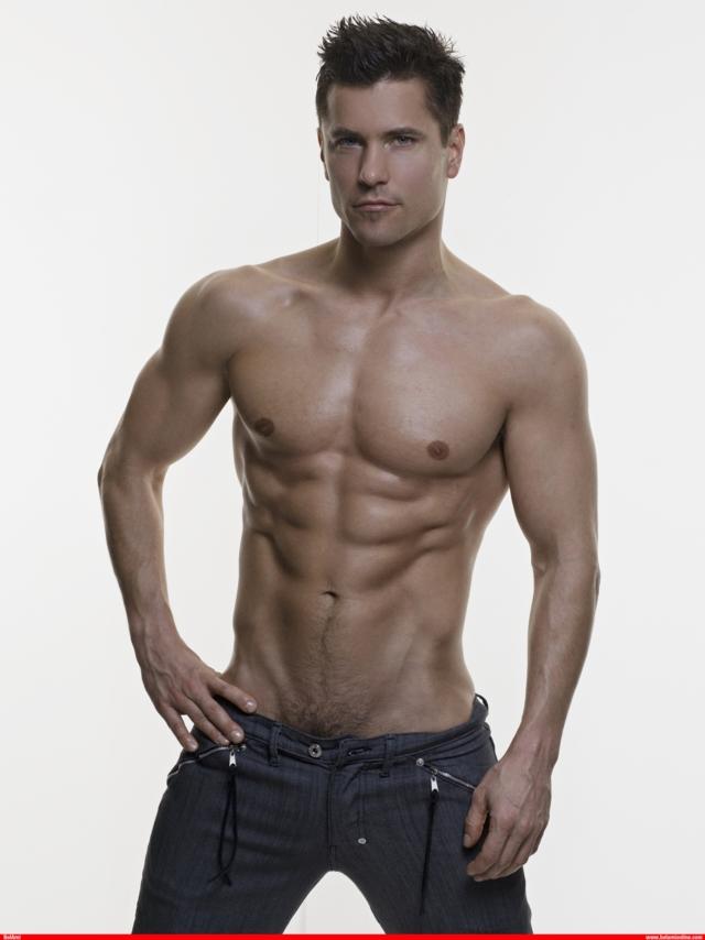 Lukas-Ridgeston-Belami-Gay-Teen-Porn-gallery-stars-young-naked-boys-horny-boy-nude-twinks-Belamionline-bareback-15-pics-gallery-tube-video-photo