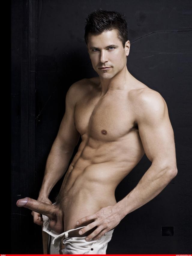 Lukas-Ridgeston-Belami-Gay-Teen-Porn-gallery-stars-young-naked-boys-horny-boy-nude-twinks-Belamionline-bareback-16-pics-gallery-tube-video-photo