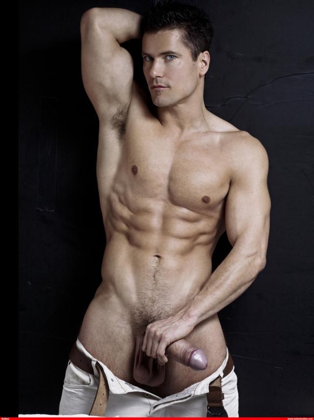Lukas-Ridgeston-Belami-Gay-Teen-Porn-gallery-stars-young-naked-boys-horny-boy-nude-twinks-Belamionline-bareback-19-pics-gallery-tube-video-photo