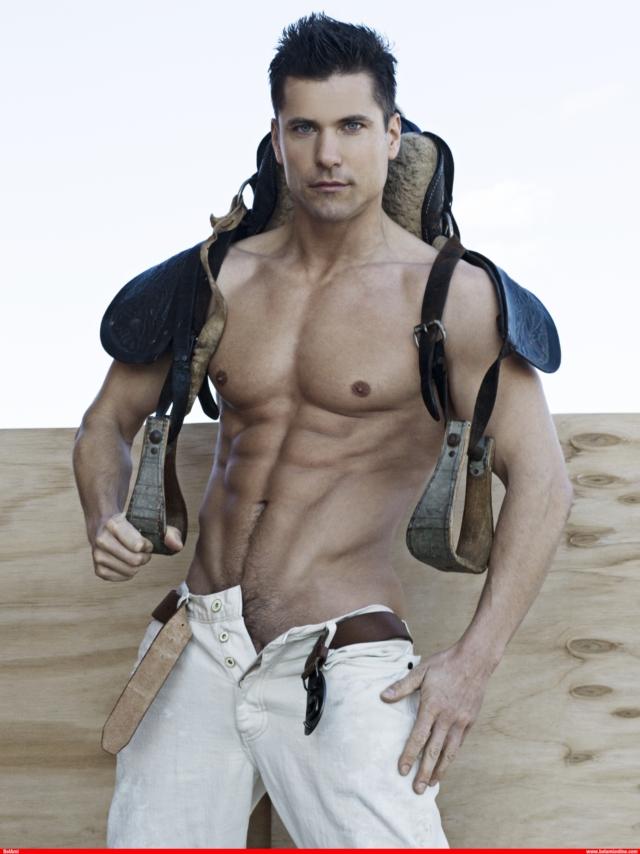 Lukas-Ridgeston-Belami-Gay-Teen-Porn-gallery-stars-young-naked-boys-horny-boy-nude-twinks-Belamionline-bareback-20-pics-gallery-tube-video-photo
