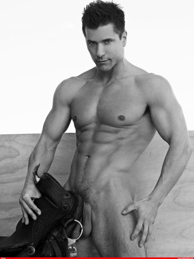 Lukas-Ridgeston-Belami-Gay-Teen-Porn-gallery-stars-young-naked-boys-hor ny-boy-nude-twinks-Belamionline-bareback-21-pics-gallery-tube-video-photo