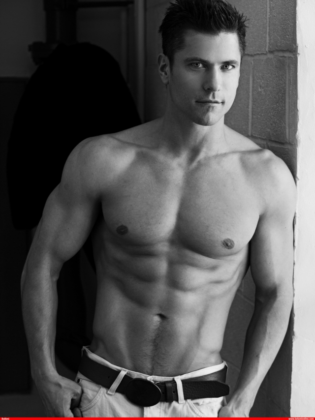 Lukas-Ridgeston-Belami-Gay-Teen-Porn-gallery-stars-young-naked-boys-horny-boy-nude-twinks-Belamionline-bareback-22-pics-gallery-tube-video-photo