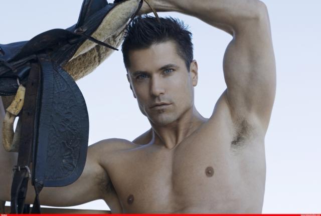 Lukas-Ridgeston-Belami-Gay-Teen-Porn-gallery-stars-young-naked-boys-horny-boy-nude-twinks-Belamionline-bareback-23-pics-gallery-tube-video-photo
