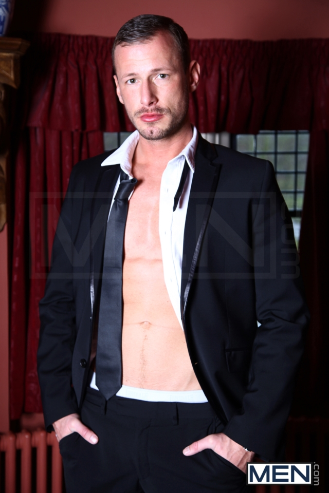 Tomas-Brand-and-Logan-Rogue-Men-com-Gay-Porn-Star-gay-hung-jocks-muscle-hunks-naked-muscled-guys-ass-fuck-02-pics-gallery-tube-video-photo